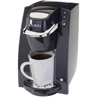 Coffee Maker Meijer : keurig b30 on PopScreen