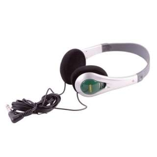 Garrett Treasure Sound Metal Detector Headphones Camping