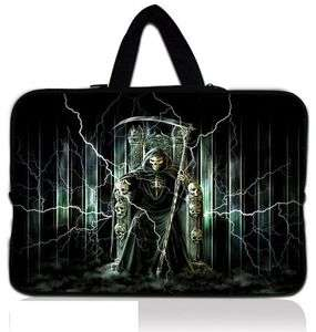 Fashion 17 inch 17.3 Laptop Bag Notebook Carrying Sleeve Bag Case