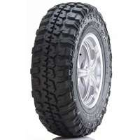 Federal 285/75r16 Mud Terrain truck tires LT 2857516,off road