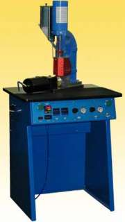 AB 400 PLASTIC INJECTOR INJECTION MOLDING MACHINE