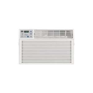 General Electric 8,000 BTU Energy Star Window Air Conditioner
