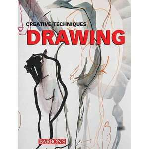 Drawing, Canal, Maria Fernanda: Art, Music & Photography
