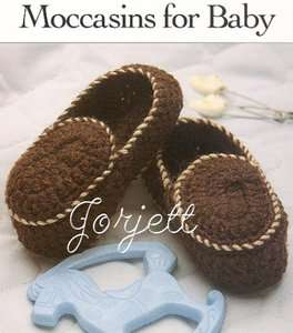BABY CROCHET PATTERN REBORN CROCHET PATTERNS #87