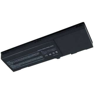 Replacement Battery for Dell Inspiron Laptop Battery Pros