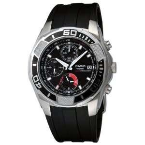 Casio Duro 200 Chronograph Alarm Watch Model MSY 502 1ADF Electronics