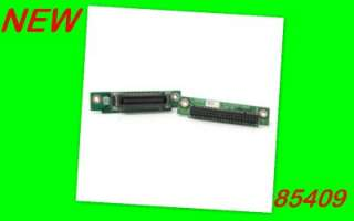 New OEM Dell Latitude CPI & CPX HD Hard Drive Adapter 85409
