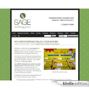Sage Wedding Pros Kindle Sore Michelle Lorea & Kelly