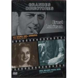 : La Dama Del Armiño (That Lady in Ermine) 1948 / Una Mujer Para