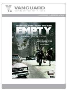 Empy Jon Carlo, Ashley C Williams, Barry McBrien, John
