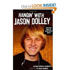 Jason Dolley Shirtless Posters http://www.popscreen.com/tagged/jason-dolley/images