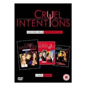 : Sarah Michelle Gellar, Keri Lynn Pratt, Amy Adams: Movies & TV