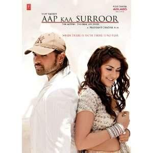 )(Mallika Sherawat)(Raj Babbar)(Ishita Chauhan)