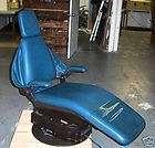 C0109 Belmont Dental Patient Chair, DentalEZ E2000 patient chair items