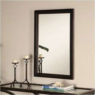 Wildon Home Enola Wall Mirror Decor