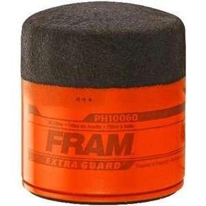 Fram Oil Filter PH10060, 12 pack ($3.00 each) Automotive