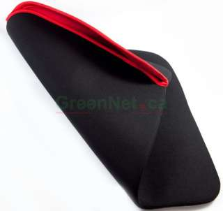 15.6 INCH NOTEBOOK COMPUTER SLEEVE LAPTOP CARRY BAG CASE 15