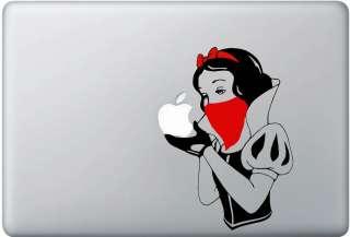 Revenge Sticker Skin Apple MacBook Pro Unibody Mac Air 13