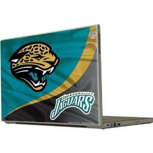 Skin It Jacksonville Jaguars Dell Laptop Skin Dell Inspiron 1420/1421