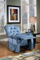 Med Lift Heavy Duty Power Electric Recliner Liftchair
