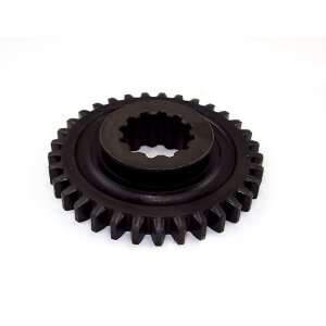 Omix Ada 18670.10 Transfer Case Output Shaft Sliding Gear Automotive