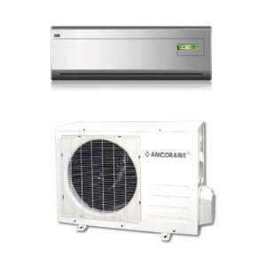 18000 BTU Split Ductless Air Conditioner   AMS181HX