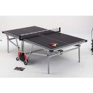 Stiga T8551 Ultratec Table Tennis Table