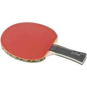 Academy Sports Stiga Charger Table Tennis Racket