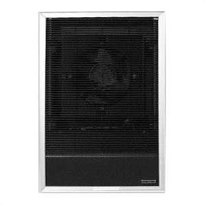 Heavy Duty 13,652 BTU Fan Forced Wall Heater ( Series 3450